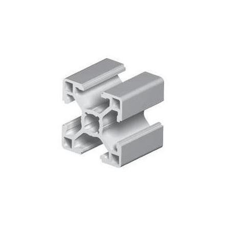 35X35 Sigma Profil 8 Kanal