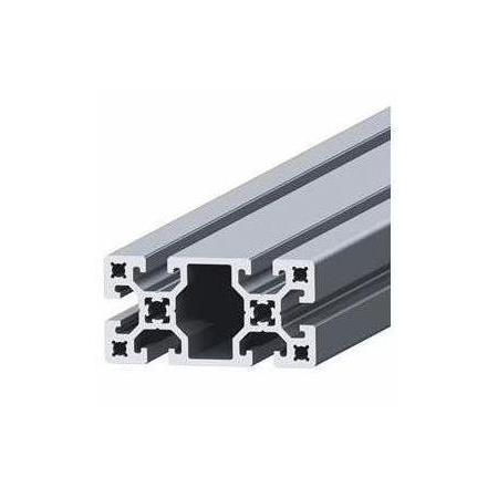 40x80 Sigma Profil Ağır 10 Kanal